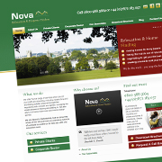 Nova Relocation & Property Finders