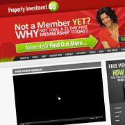 Property Investment 4 U