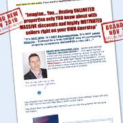 Probate Property Insider