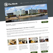 The Block Liverpool