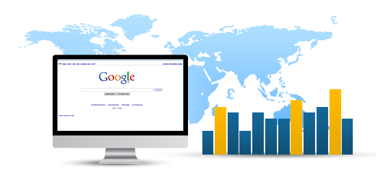 Why Optimise For Search Engines?