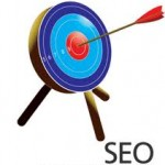 SEOtastic.co.uk SEO Service | SEO Services In London|SEO Services Company | SEOtastic